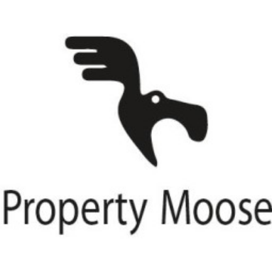 Property Moose.png