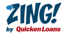 Quicken Zing!.png
