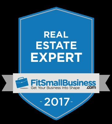2017-TopExp-RealEstateExpert.png