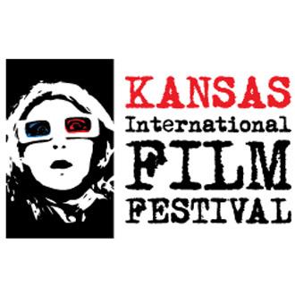 kasasfilmfestival