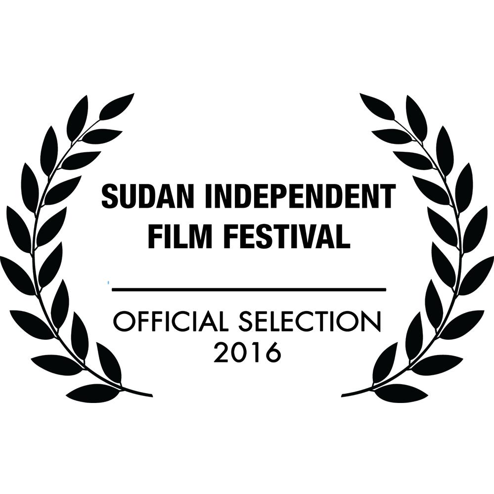 lrl_sudan.png