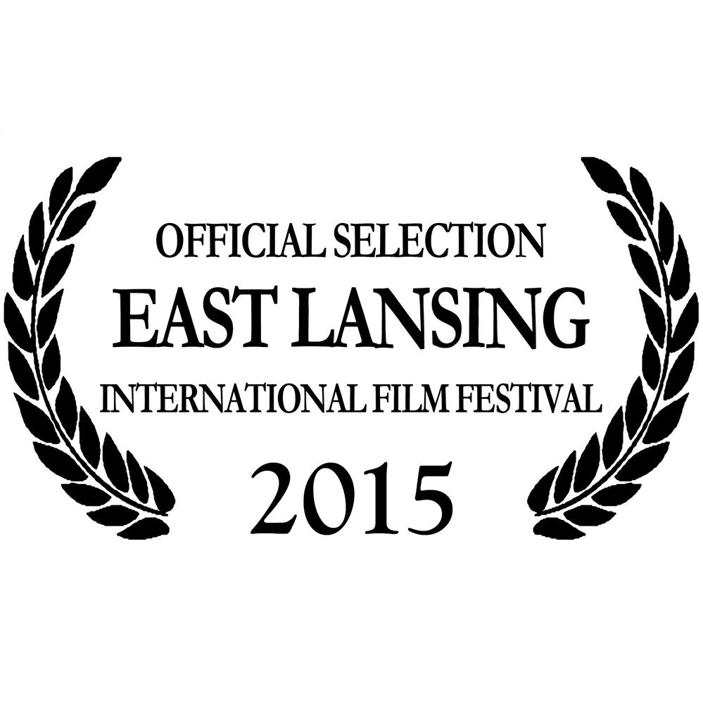 lrl_east_lansing.png