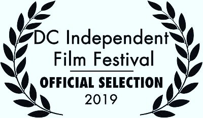 "We're excited to announce that the pilot episode of CollabFeature's series ""A Billion to One"" will be screening at the 20th annual DC Independent Film Festival in Washington DC. The screening will take place at 4:00 PM Saturday, March 9th at The Carnegie Institution for Science.  More info at https://dciff-indie.org  You can catch the rest of the series on Amazon Prime.https://amzn.to/2N3rHGg"