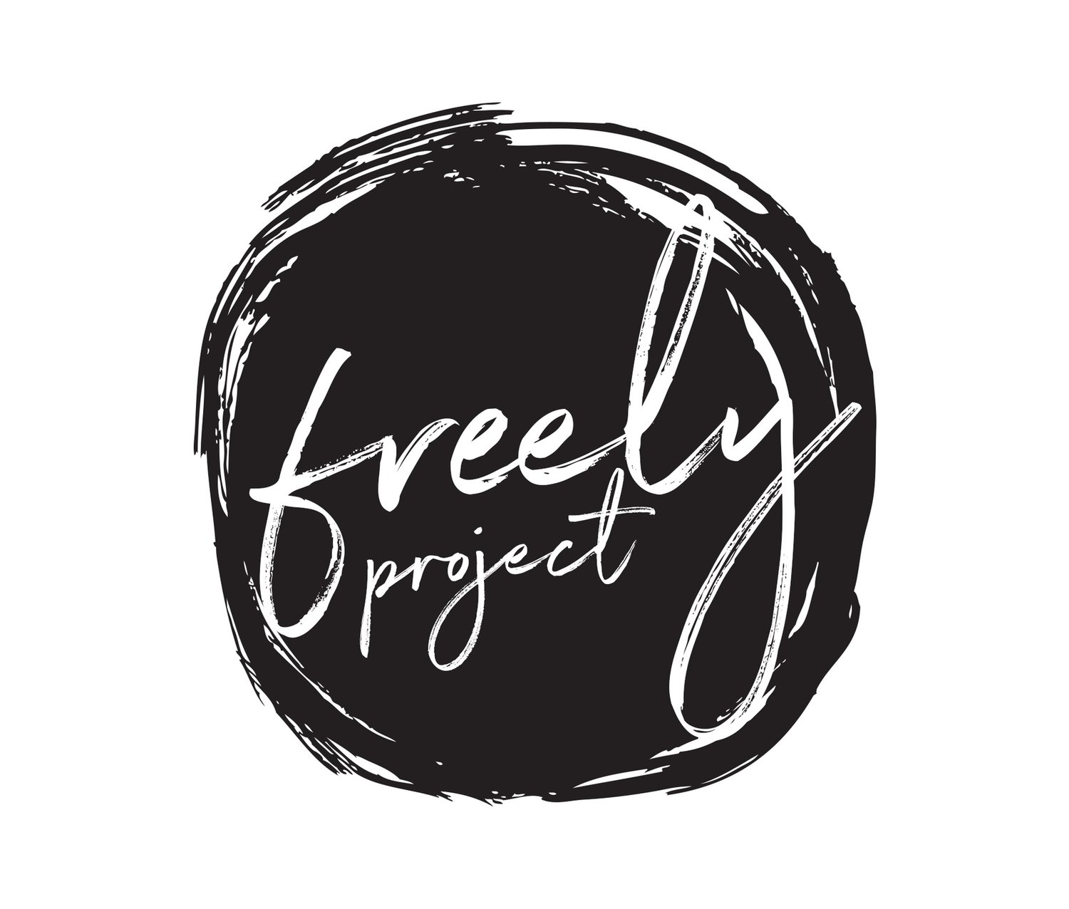 FREELY PROJECT