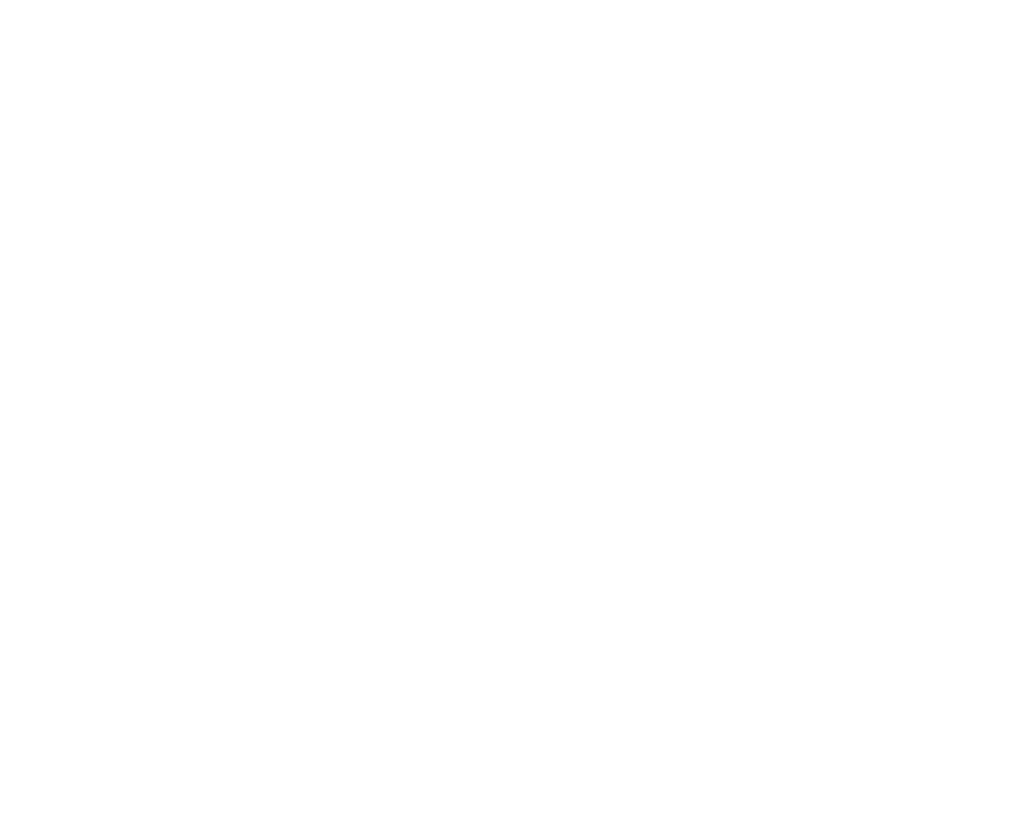 TOO Investigations