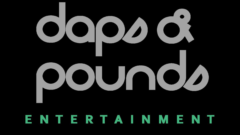 DAPS | S2:14 | beerbongs & bentleys Review, Infinity War