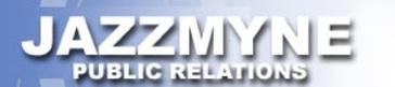 logo_jazzmyne_logo copy-1.jpg