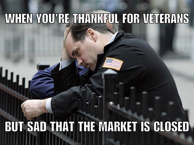 HAPPY #MEMORIALDAY !! HNL Trade Co proudly supports our veterans.  We are currently offering a ONE-MONTH #FREE #TRIAL membership where you test our research for free.  Sign up at hnltrade.com/free-trial/ or click on the link in our profile.  #stock #stocks #stockmarket #trade #daytrade #daytrading #daytrader #nyse #dowjones #nasdaq #wallstreet #investment #investments #capital #capitalgains #capitalism #money #profit #free #freetrial #warrenbuffett #futurehedgefund #earning
