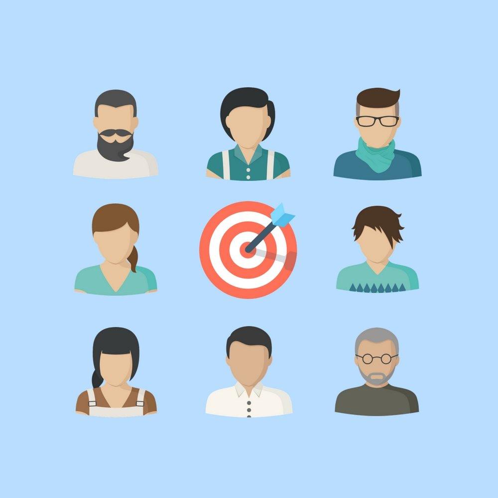 Social Media Content Management and Community Management
