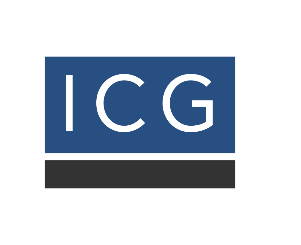 Internal Consulting Group
