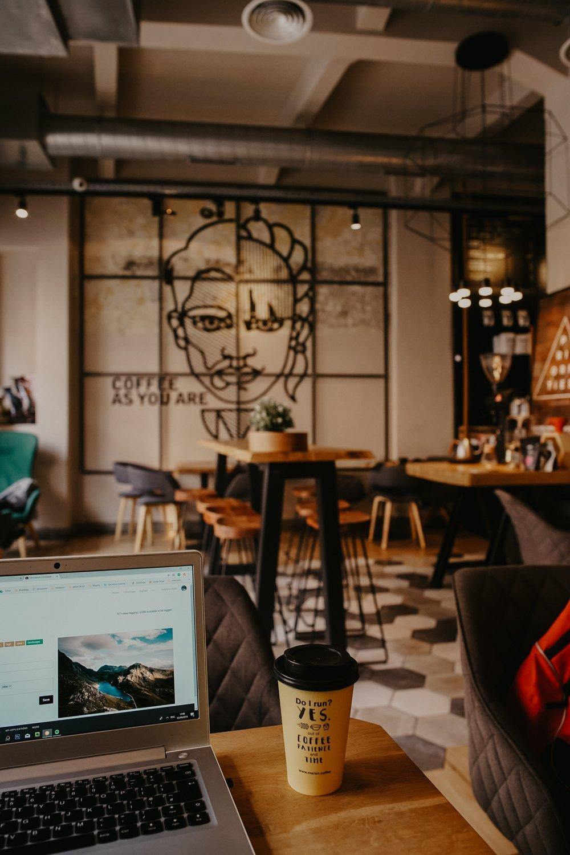 gig-economy-tel-aviv.jpg