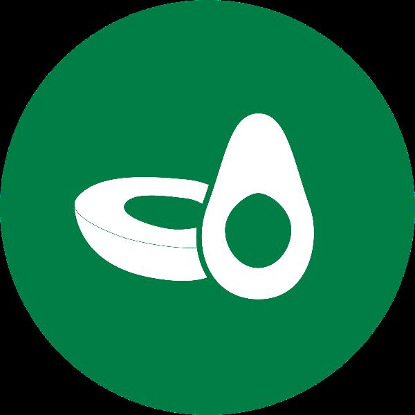 avocado-oil-600x600.png