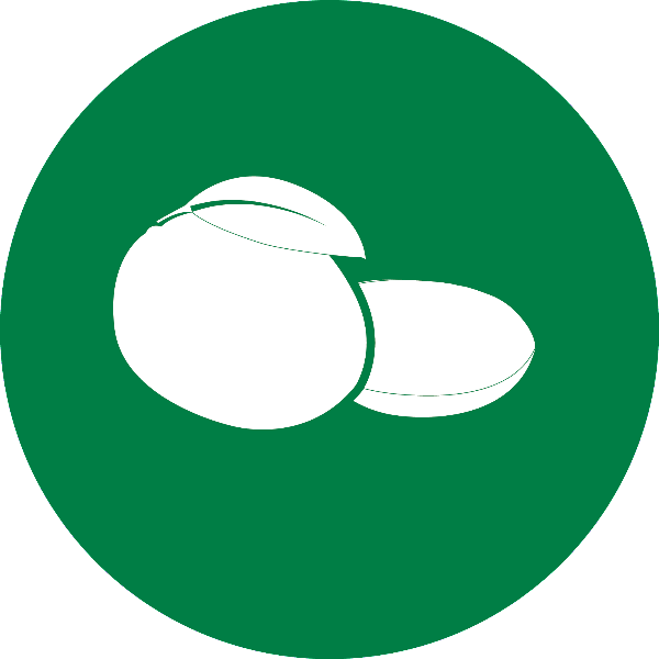 mango-butter-icon-600x600.png