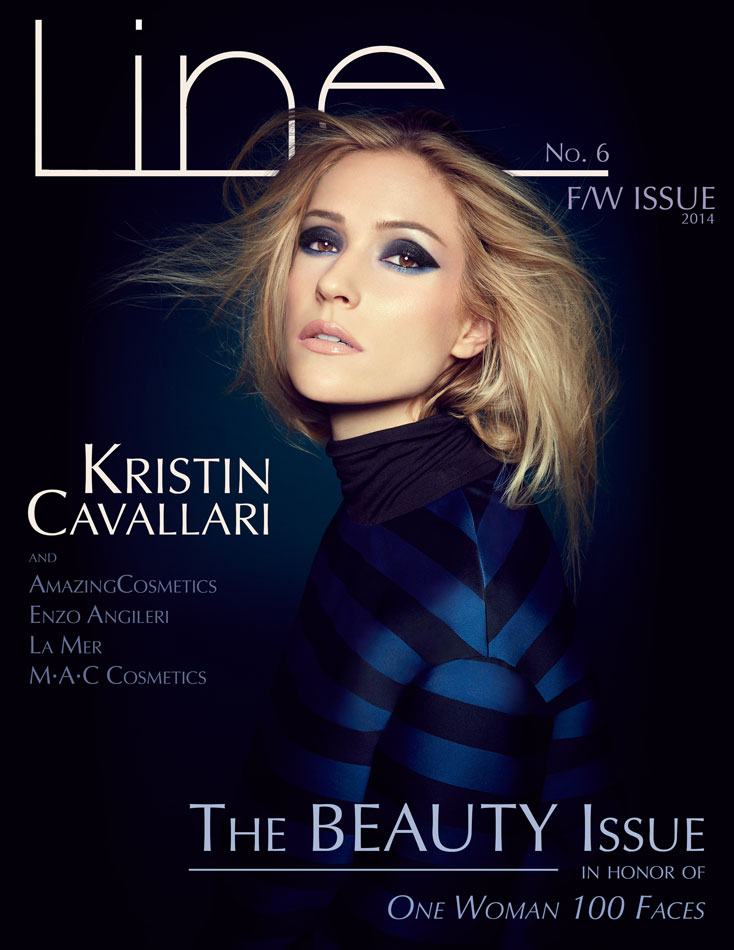 Line-Magazine---Kristin-Cavallari.jpg