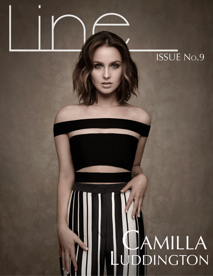 LineMagazine_CamillaLuddington_1.jpg