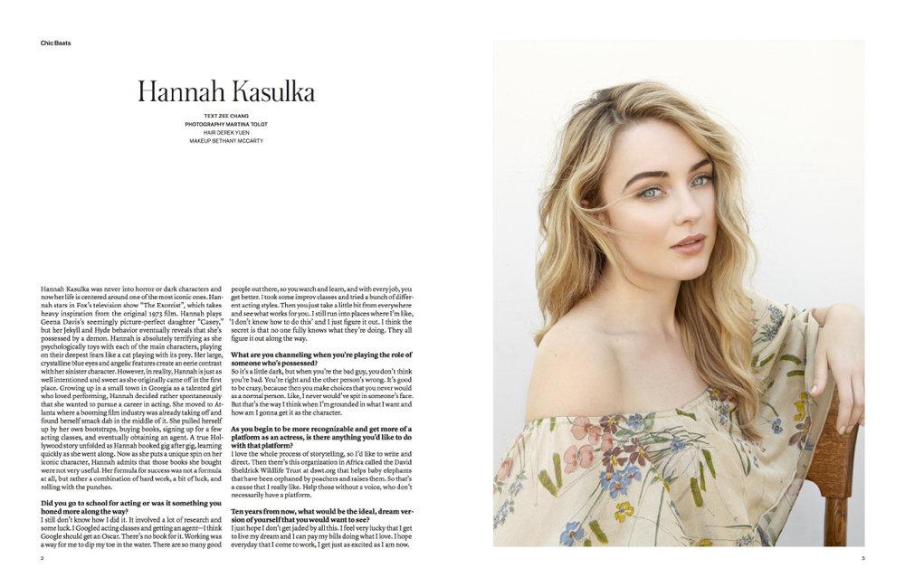 Hannah Kasulka.jpg