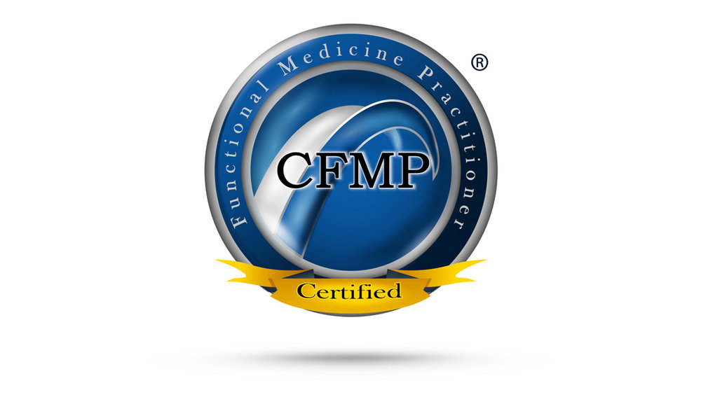 C.F.M.P.jpg