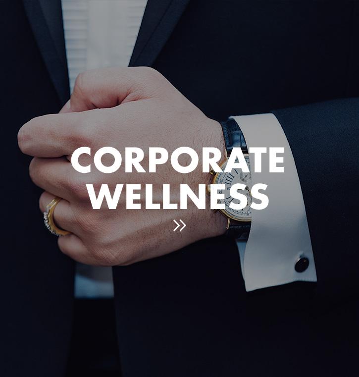 C wellness.jpg