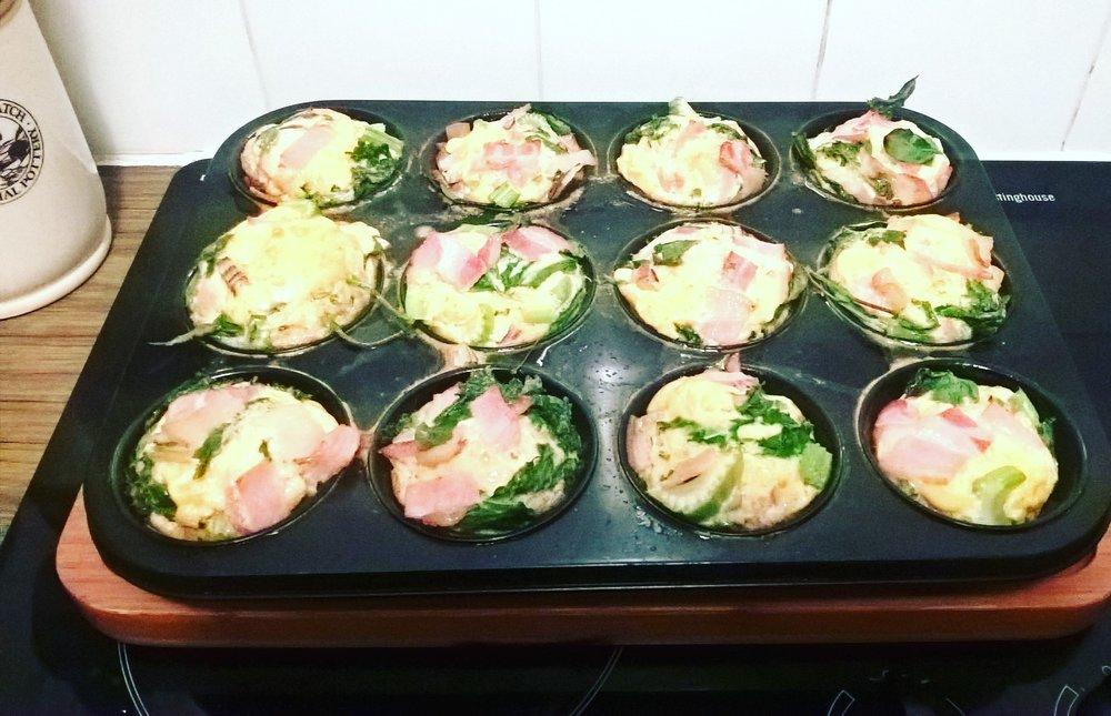 Paleo Breakfast Muffins.jpg