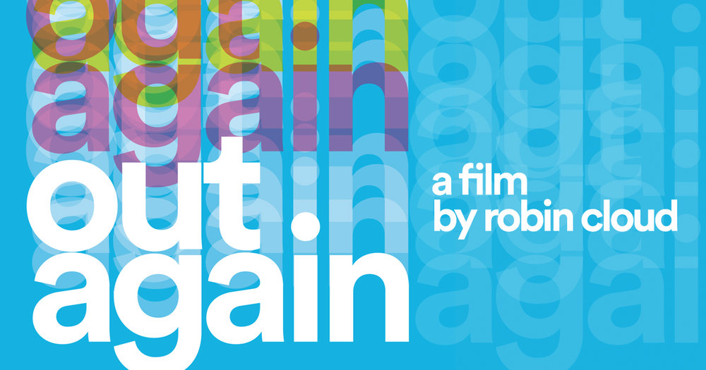 Out Again poster.jpg