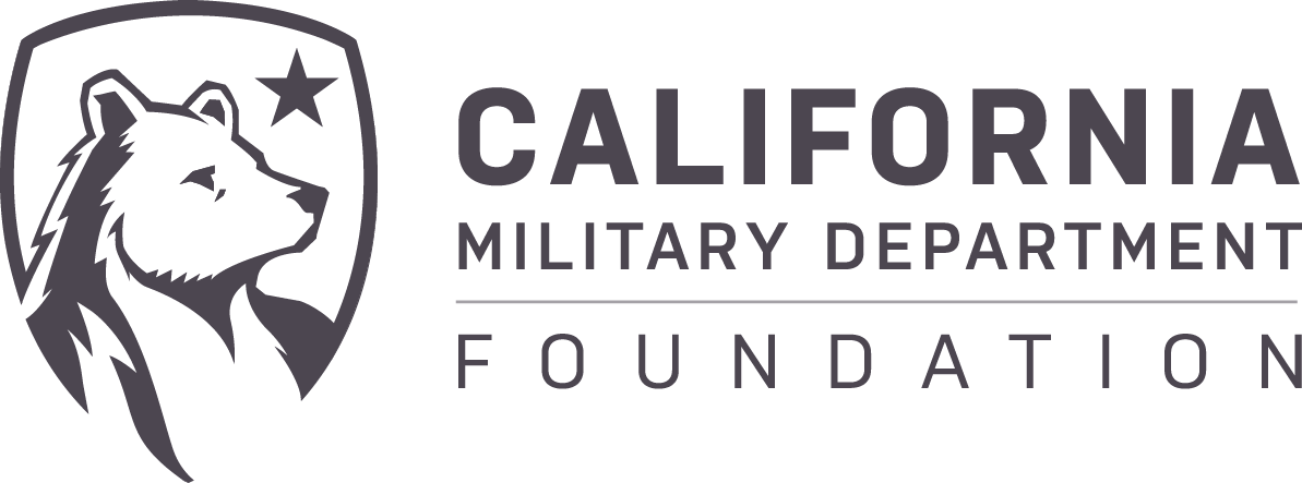 California Military Department Foundation