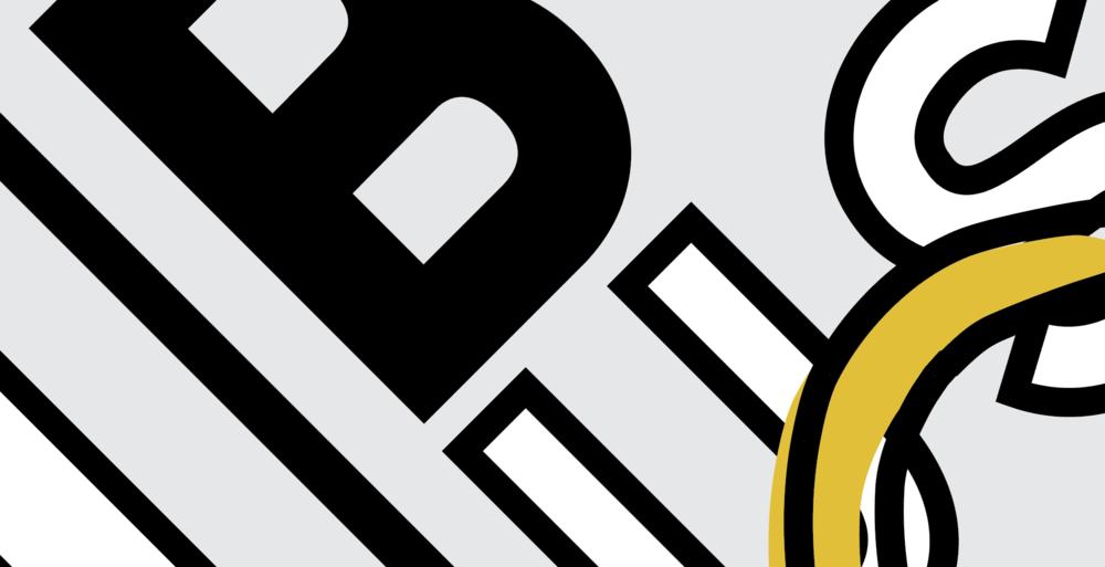 designCloseUp.PNG