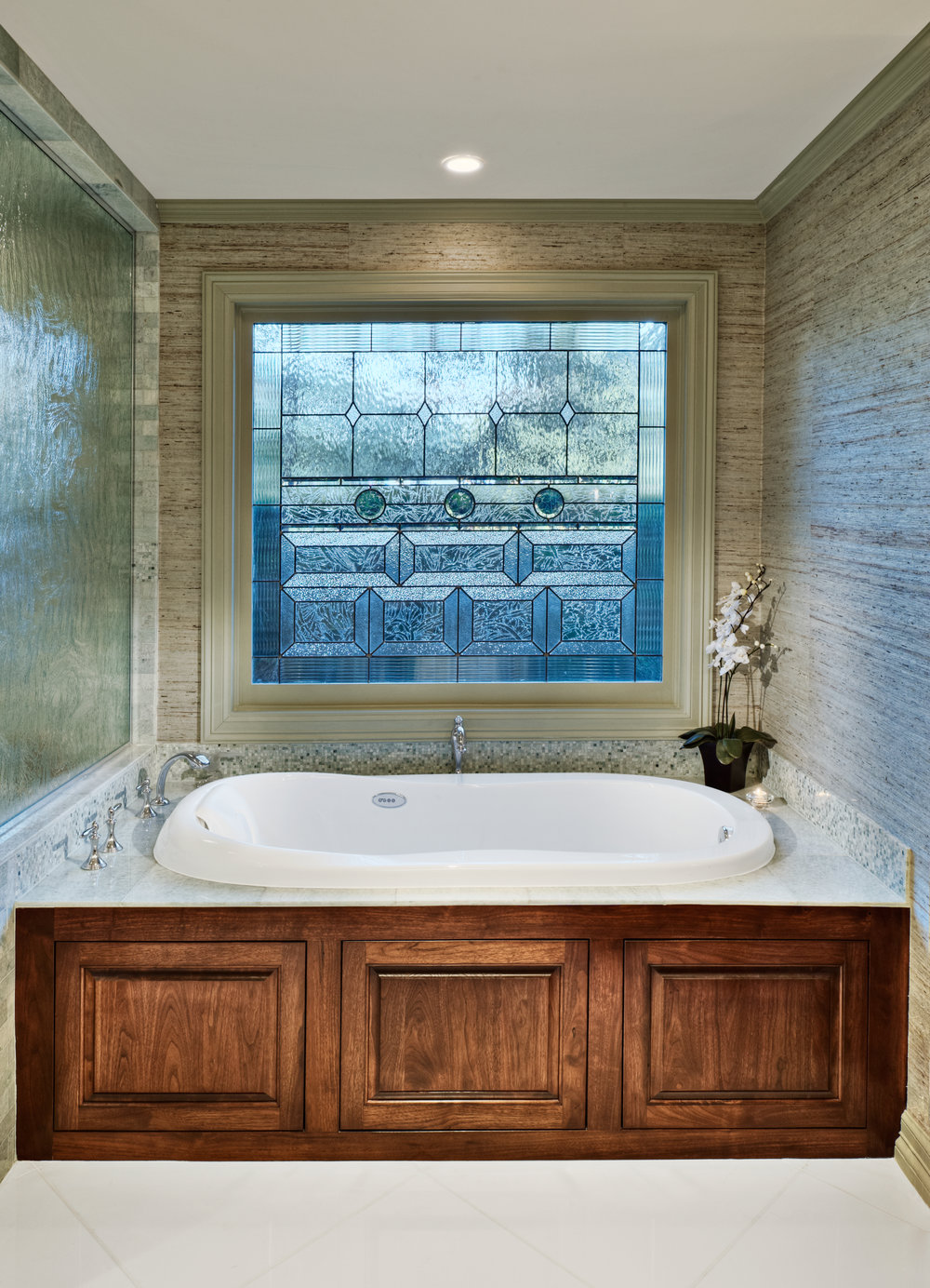master-bath-tub-window-detail.jpg