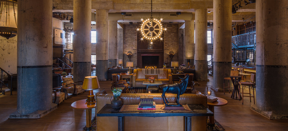 The Sternewirth bar. [Photo Source:  Jason Risner ]