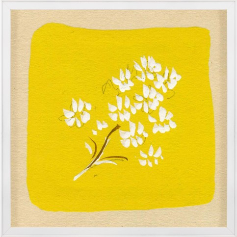 paule-marrot-white-and-yellow-3-reproduction.jpeg