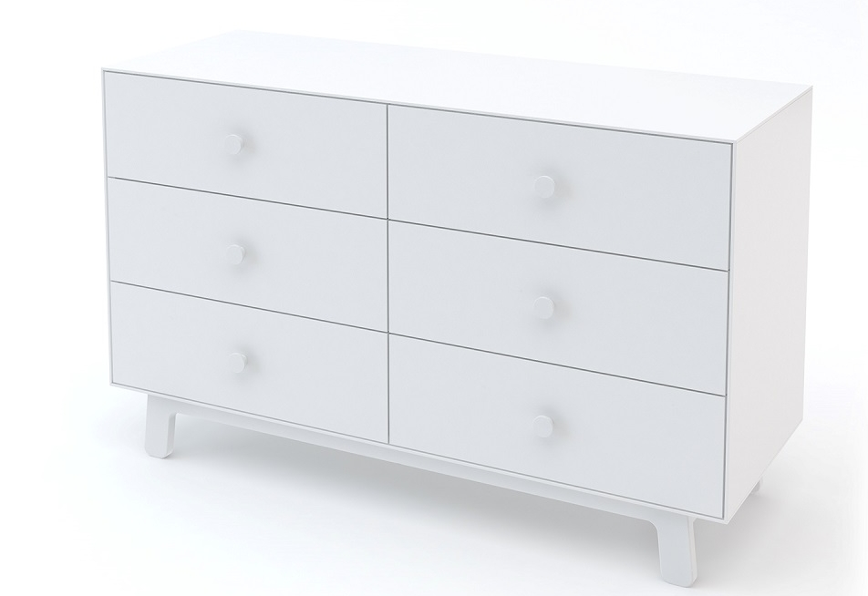 Oeuf-sparrow-six-drawer-dresser-kindred-white.jpg