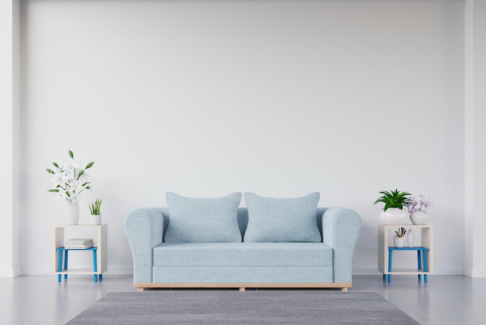 ACTUAL Walnut Creek Therapist couch.jpeg
