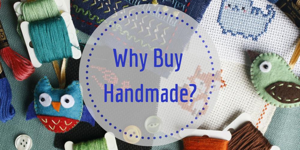 Why Buy Handmade_.png