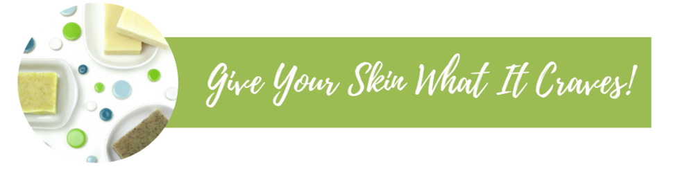 Give Your Skin What It Craves!(1).png
