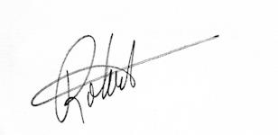 Robert_signature.jpg