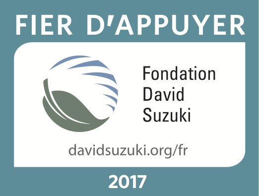 DSF_proudly-supporting2017_fr.jpeg