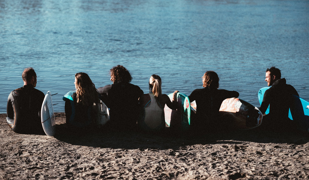 OLOE SURF fb -42.jpg