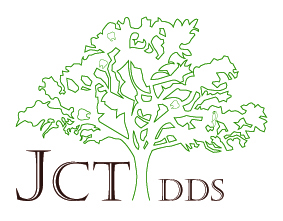 JC Thompson DDS