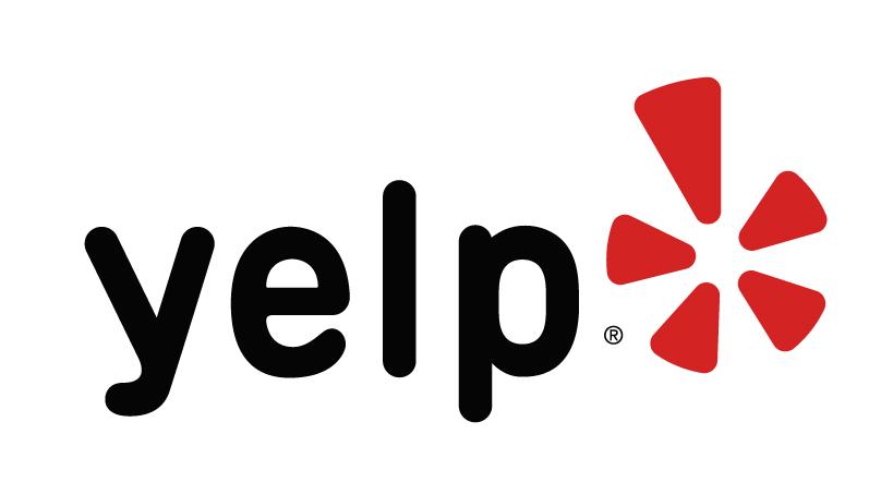 Yelp_trademark_RGB.jpg