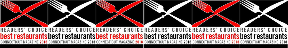 bellagio-best-restaurant-ct-magazine6.jpg