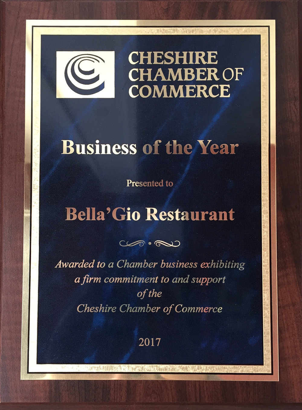 bellagio-business-of-the year.jpg