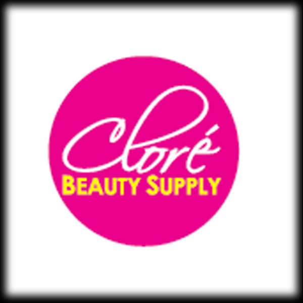 Sponsor-Clore-W.png
