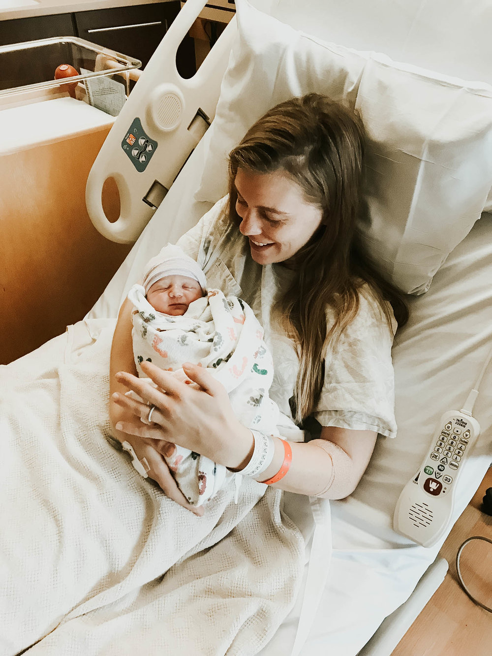 birth blog post photos-13.jpg