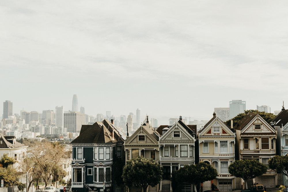 SF_2019-15.jpg