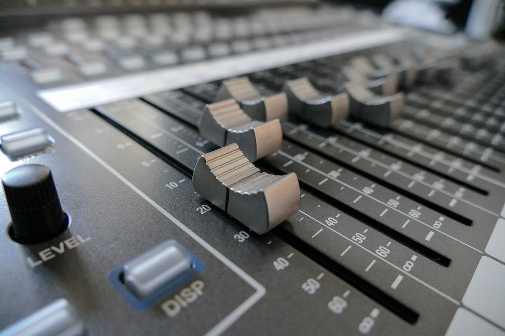 mixer-1631398_1280.jpg