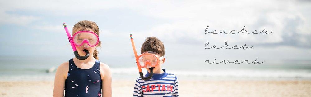 beaches mamma knows byron.jpg