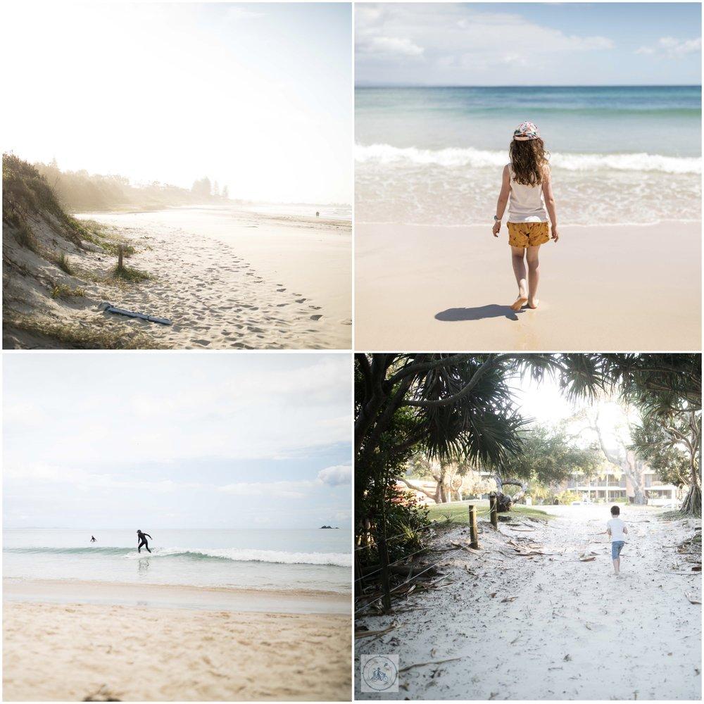 clarkes beach 1.jpg