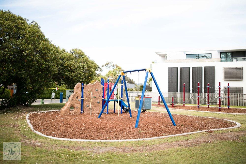 Dening Playground Mamma Knows Byron (7 of 18).jpg