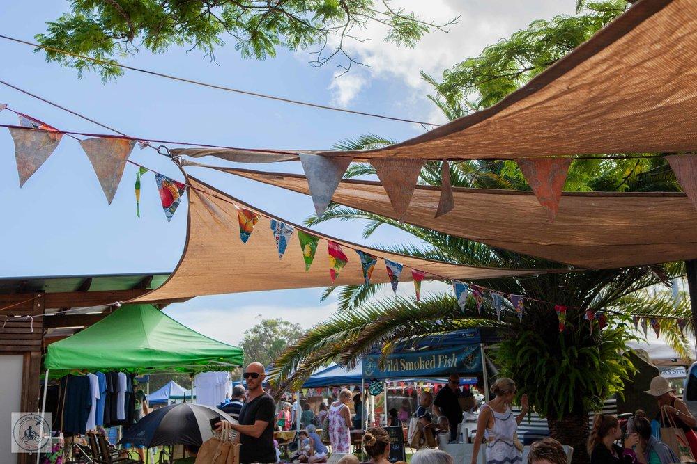 NB Farmers Market - Mamma Knows Byron-10.jpg
