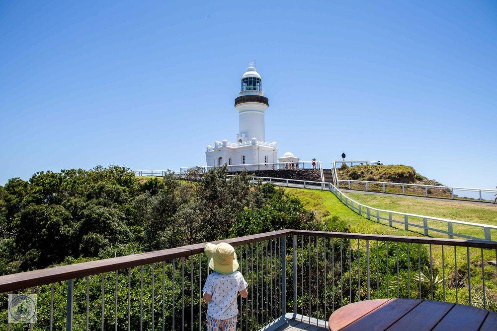cape byron lighthouse cafe Mamma Knows Byron (1 of 1).jpg