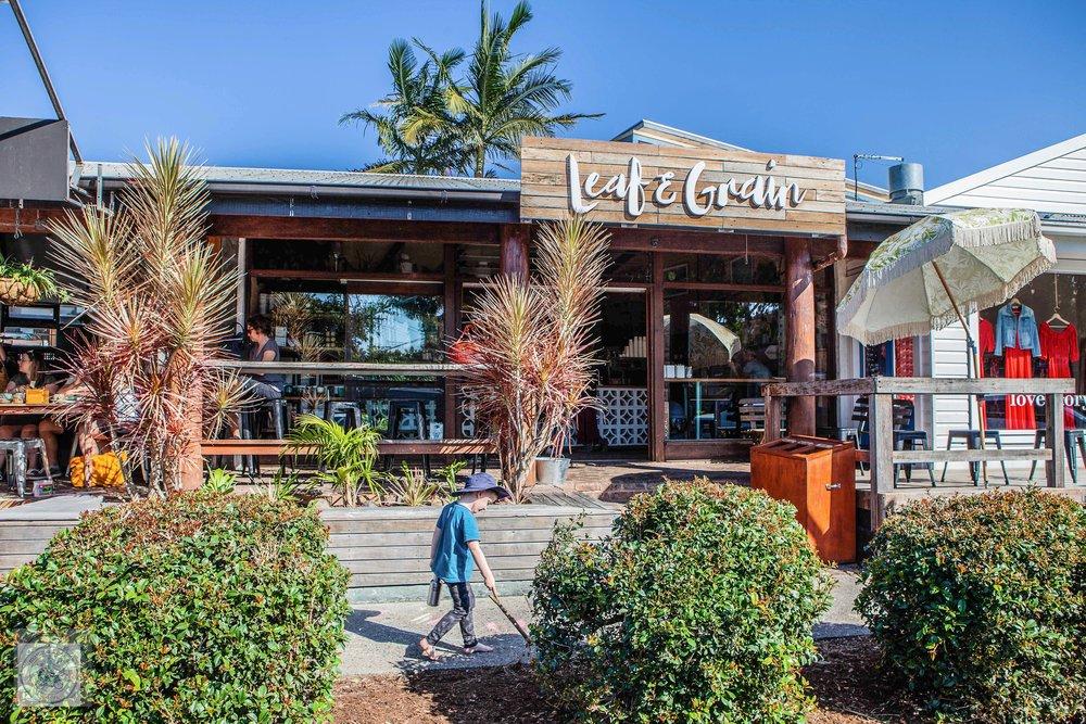 Bayleaf Cafe Mamma Knows Byron (9 of 10).jpg